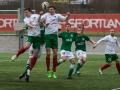 Tallinna FC Flora U19 - FC Elva (09.04.16)-8444