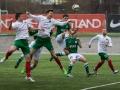 Tallinna FC Flora U19 - FC Elva (09.04.16)-8446