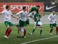 Tallinna FC Flora U19 - FC Elva (09.04.16)-8448