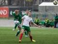 Tallinna FC Flora U19 - FC Elva (09.04.16)-8468