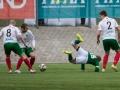 Tallinna FC Flora U19 - FC Elva (09.04.16)-8509