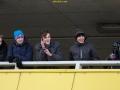 Tallinna FC Flora U19 - FC Elva (09.04.16)-8512
