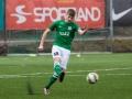 Tallinna FC Flora U19 - FC Elva (09.04.16)-8527