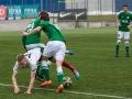 Tallinna FC Flora U19 - FC Elva (09.04.16)-8550