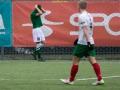Tallinna FC Flora U19 - FC Elva (09.04.16)-8565