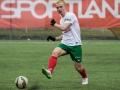 Tallinna FC Flora U19 - FC Elva (09.04.16)-8591