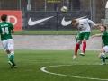 Tallinna FC Flora U19 - FC Elva (09.04.16)-8606