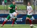 Tallinna FC Flora U19 - FC Elva (09.04.16)-8610