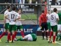 Tallinna FC Flora U19 - FC Elva (09.04.16)-8614