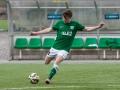 Tallinna FC Flora U19 - FC Elva (09.04.16)-8620