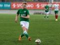 Tallinna FC Flora U19 - FC Elva (09.04.16)-8654
