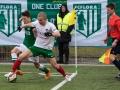 Tallinna FC Flora U19 - FC Elva (09.04.16)-8659