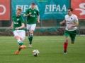 Tallinna FC Flora U19 - FC Elva (09.04.16)-8702