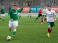 Tallinna FC Flora U19 - FC Elva (09.04.16)-8703
