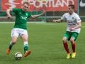 Tallinna FC Flora U19 - FC Elva (09.04.16)-8722