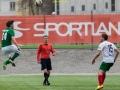 Tallinna FC Flora U19 - FC Elva (09.04.16)-8742
