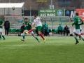 Tallinna FC Flora U19 - FC Elva (09.04.16)-8747