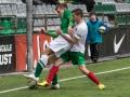 Tallinna FC Flora U19 - FC Elva (09.04.16)-8751