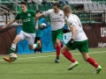 Tallinna FC Flora U19 - FC Elva (09.04.16)-8785