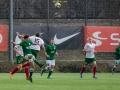 Tallinna FC Flora U19 - FC Elva (09.04.16)-8801