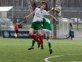 Tallinna FC Flora U19 - FC Elva (09.04.16)-8821
