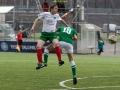 Tallinna FC Flora U19 - FC Elva (09.04.16)-8822