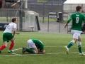 Tallinna FC Flora U19 - FC Elva (09.04.16)-8826
