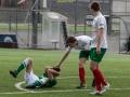 Tallinna FC Flora U19 - FC Elva (09.04.16)-8829