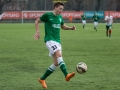 Tallinna FC Flora U19 - FC Elva (09.04.16)-8847