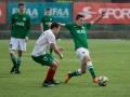 Tallinna FC Flora U19 - FC Elva (09.04.16)-8868