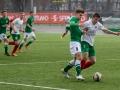 Tallinna FC Flora U19 - FC Elva (09.04.16)-8874