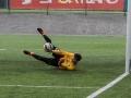 Tallinna FC Flora U19 - FC Elva (09.04.16)-8912