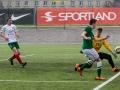 Tallinna FC Flora U19 - FC Elva (09.04.16)-8913