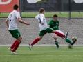 Tallinna FC Flora U19 - FC Elva (09.04.16)-8923