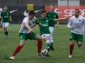 Tallinna FC Flora U19 - FC Elva (09.04.16)