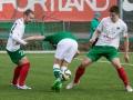 Tallinna FC Flora U19 - FC Elva (09.04.16)-7833