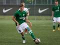 Tallinna FC Flora U19 - FC Elva (20.07.16)-0009