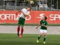 Tallinna FC Flora U19 - FC Elva (20.07.16)-0017