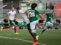 Tallinna FC Flora U19 - FC Elva (20.07.16)-0019