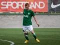 Tallinna FC Flora U19 - FC Elva (20.07.16)-0022