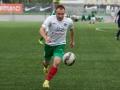 Tallinna FC Flora U19 - FC Elva (20.07.16)-0033