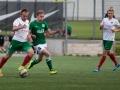 Tallinna FC Flora U19 - FC Elva (20.07.16)-0039