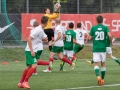 Tallinna FC Flora U19 - FC Elva (20.07.16)-0043