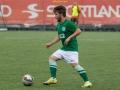 Tallinna FC Flora U19 - FC Elva (20.07.16)-0047