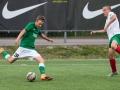 Tallinna FC Flora U19 - FC Elva (20.07.16)-0052