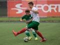 Tallinna FC Flora U19 - FC Elva (20.07.16)-0059