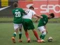 Tallinna FC Flora U19 - FC Elva (20.07.16)-0061