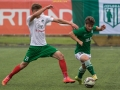Tallinna FC Flora U19 - FC Elva (20.07.16)-0063
