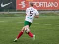 Tallinna FC Flora U19 - FC Elva (20.07.16)-0070