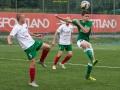 Tallinna FC Flora U19 - FC Elva (20.07.16)-0072